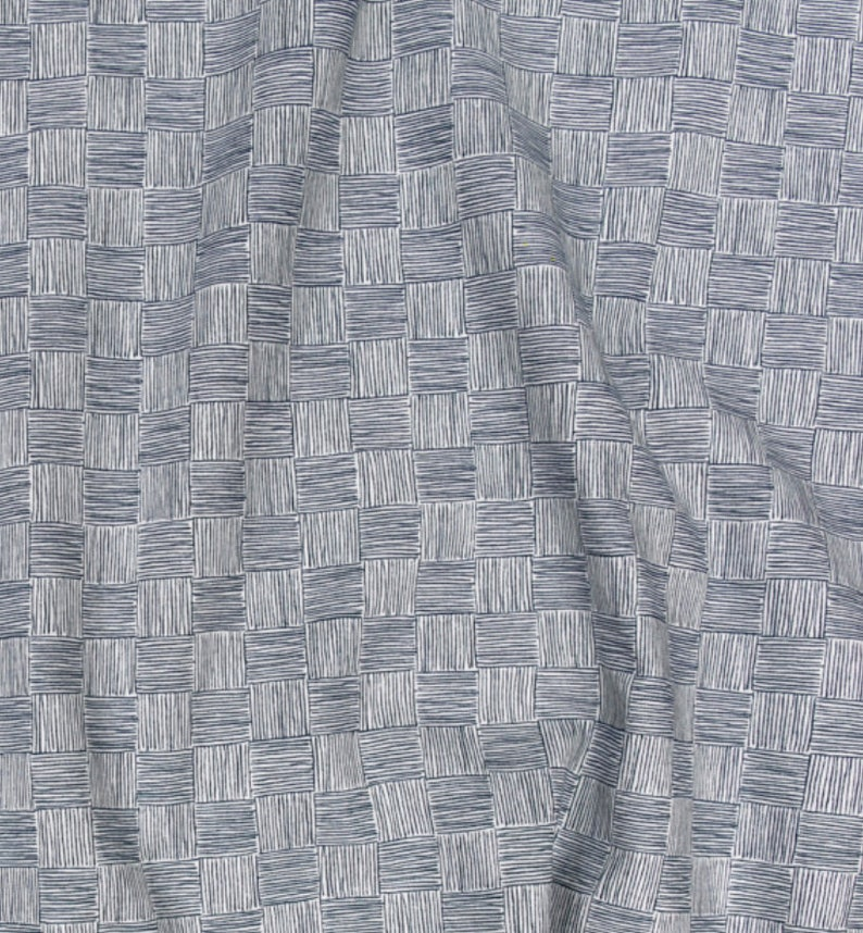 Blue Baby Bedding  Fitted Baby Sheet  Mini Crib Sheets Navy Changing Pad Covers Crib Mattress Cover Navy Cot Sheets Crib Sheet