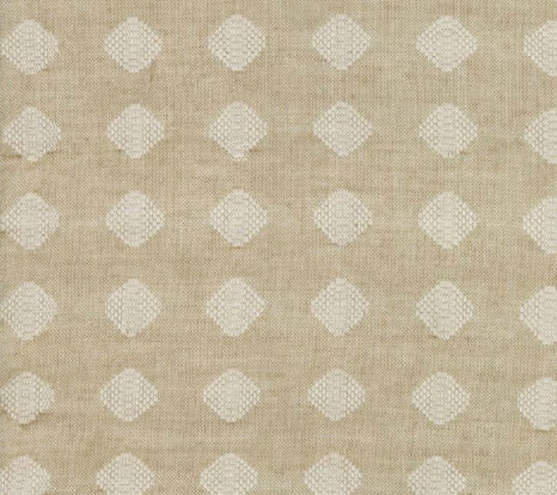 Unisex Mini Crib Sheet -Changing Pad Cover -Fitted Baby Sheet Nursery Bedding Oatmeal Flax Crib Sheet Neutral Crib Bedding