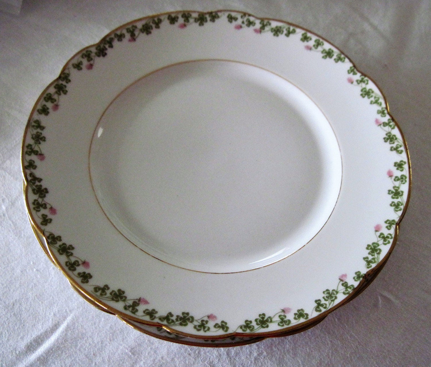 Limoges China Patterns Gold Trim Interesting Inspiration