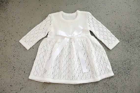 Le ragazze Babywear nuovo abito senza maniche pantaloni e cappello Set Cotone Stampa Floreale Modello
