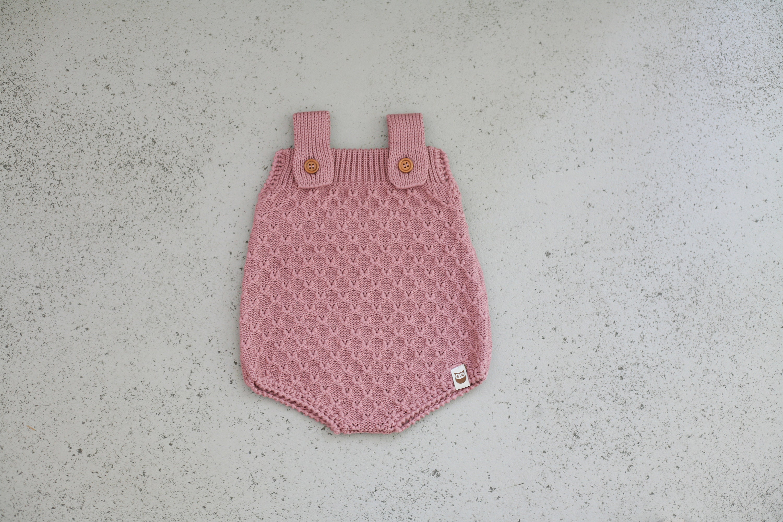 1c12a4650 Baby romper Baby girl romper Baby boy romper Baby jumpsuit