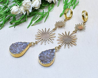New Arrivals- Earrings