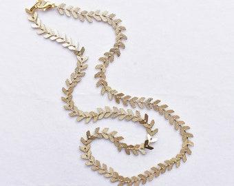 New Arrivals-Necklaces