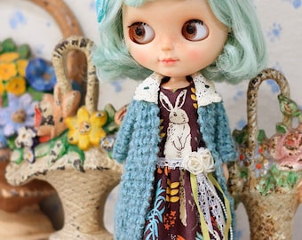 Sugarbabylove Doll