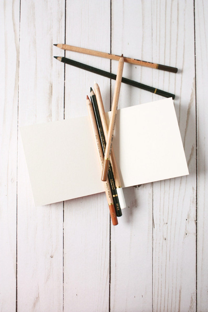 Watercolor Journal Handmade Sketchbook 2.5x3.5 Inch Watercolor Sketchbook Mini Sketchbook