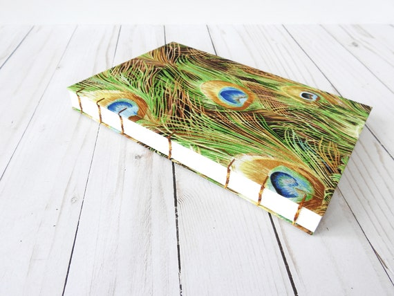 Artist Journal Handbound Book Travel Diary Handmade Sketchbook 6x9 Inch Watercolor Sketchbook Mixed Media Journal Mindfulness Gift