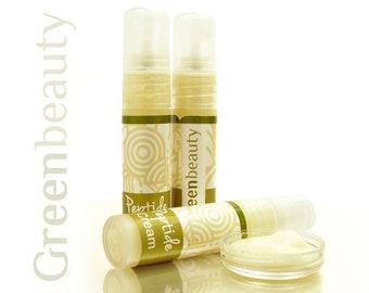 Peptide Cream, Sample, Face Moisturizer, Anti aging Cream, peptide Serum, peptide under eye cream, Peptide face Cream, argireline serum