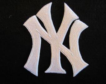 8faa9499e57ff New york baseball | Etsy