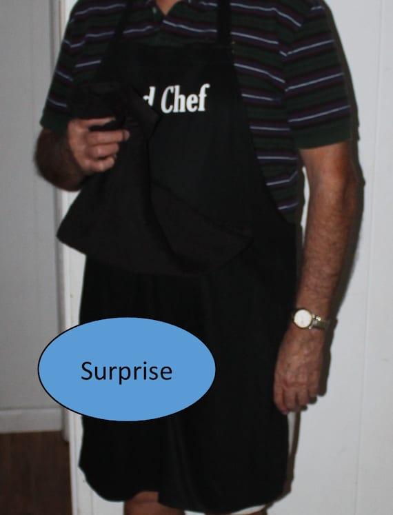 Tablier Rigolo Homme Pénis Chef De Cuisine Tabliers Homme Drôle Personnalisés Homme Cadeau Gag Tablier Personnalisé Pour Les Hommes Tablier Avec