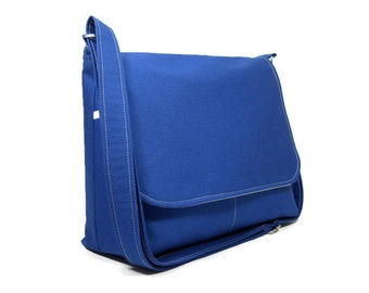 d8c6fee1ec Handmade fabric crossbody bags