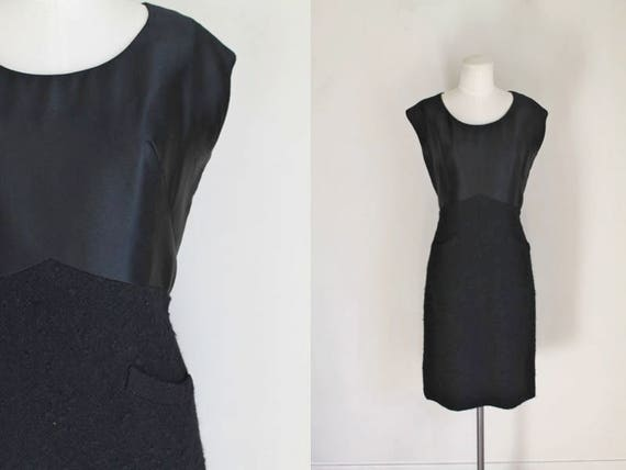 50% OFF...last call // vintage 1950s CHRISTIAN DIO