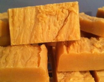 Goat Milk Soap  Pick your Scent