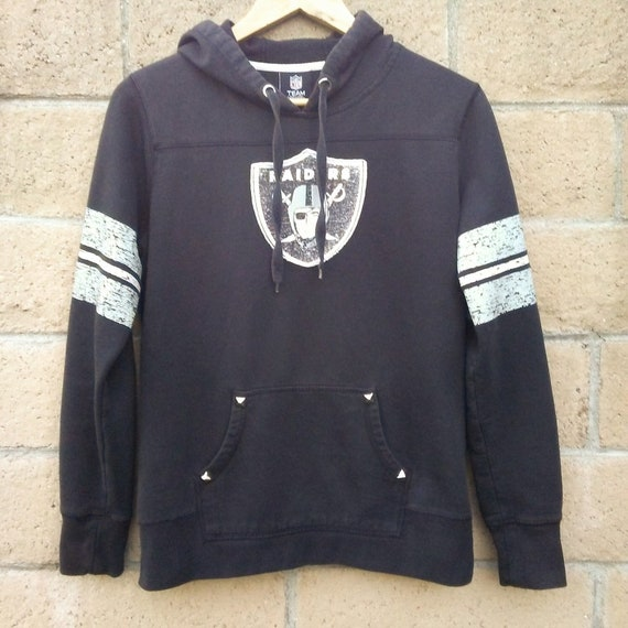 Avis N Womens Hotel Transylvania Casual Pocket Hoodies Sweater Black