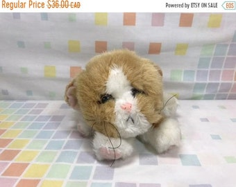 Vintage Kitty Kitty Kittens Cat Etsy