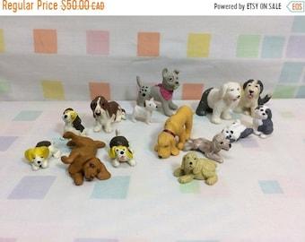 Pocket Puppies Etsy