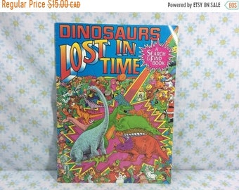 90s Kids Books Etsy