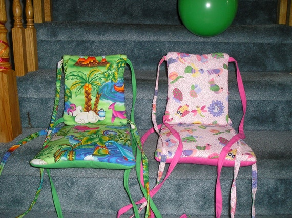 Strange Chair Cushions Rocking Chairs Bar Stool Swing Patio Custom Made To Fit Your Dimensions Machost Co Dining Chair Design Ideas Machostcouk