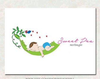 Doula Business Card Etsy