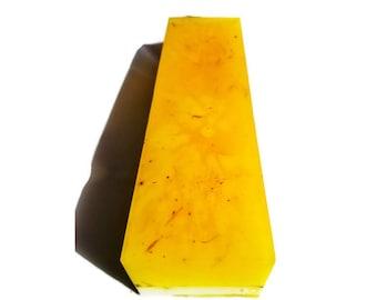 3.5 lb Soap Loaf -SOAP -  Southern Magnolia Soap Loaf, Handmade Soap Loaf, Vegan Soap, Wholesale Soap Loaf, FREE SHIPPING