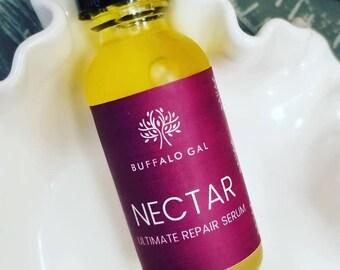 Plant Based Goodness for Face Body Soul by BuffaloGalOrganics