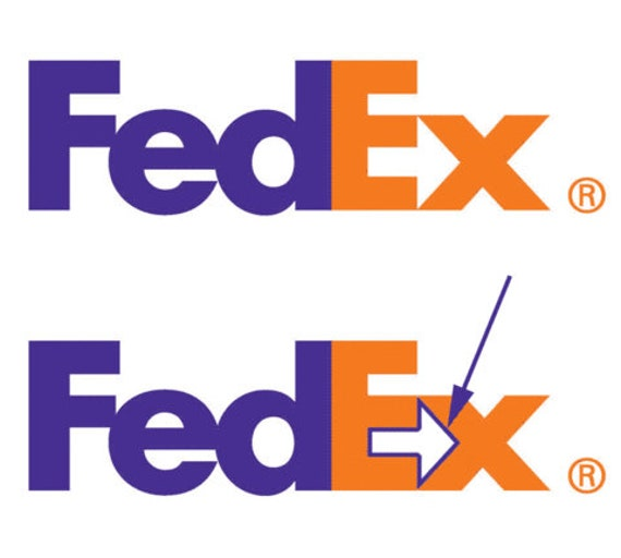 Federal Express Shipping Option