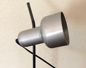 Mid Century CONRANS Lamp PETER NELSON?