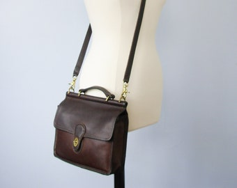 25+ Brown Coach Willis Bag Pictures