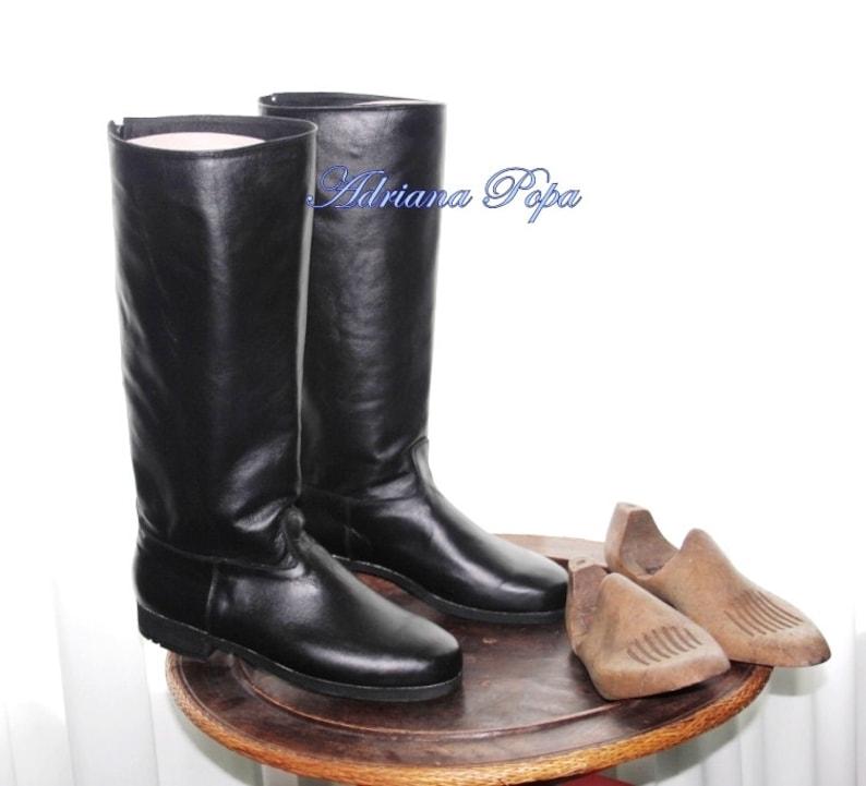 579b4222c3d8b Men riding Boots , Men Horse Riding Boos , Men's Horse Riding Boots , Men's  Equestrian Boots