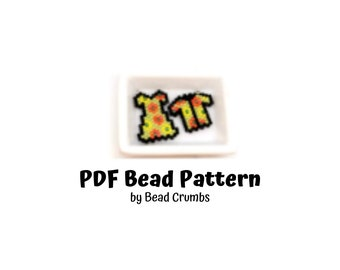 Other Bead Patterns