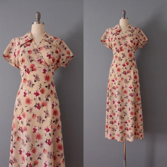 AUTUMNAL maxi dress   butterscotch tie back dress