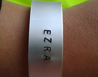 Vampire Weekend Bracelet EZRA Ezra Koenig
