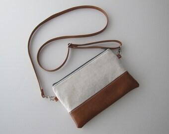 6f0d1391bfc Crossbody wallet