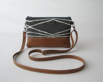 c34e2f1b210b Crossbody purse