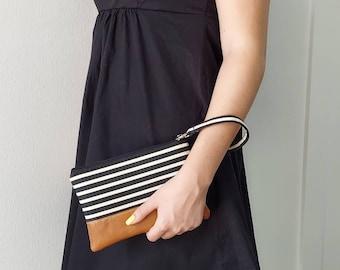 iPhone Wristlet Wallet,Wristlet Purse, Clutch,Vegan Leather Purse,Christmas Gift for friend,Gift for wife,Holiday gift for her, Gift for her