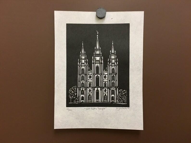 Mormon datiert Kultur
