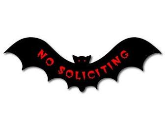 Support Your Local Gangsta Vinyl Ribbon Sticker Etsy