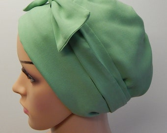 1ff5cc5cc87d9 Women chemo head wear