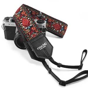 Camera Bags & Cases