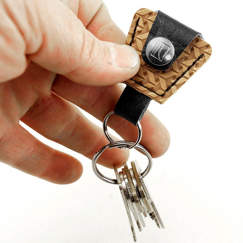 Branded Automotive Merchandise Vehicle Parts & Accessories Keychain Auto Love Big Clearance Sale