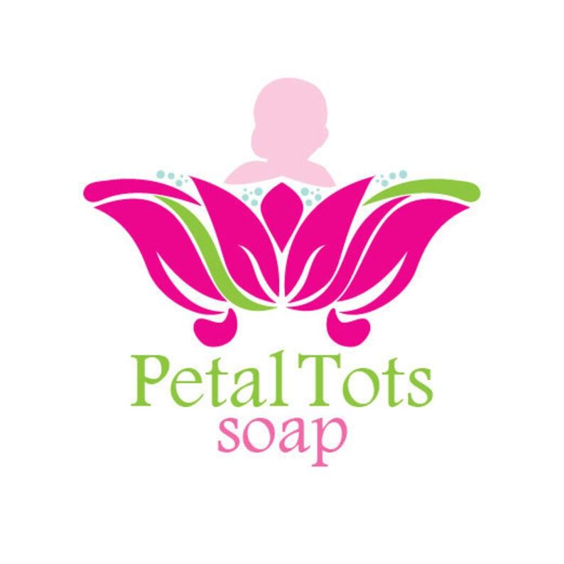 Individuelles Logo Design Etikett Aufkleber Visitenkarten Für Seife Hersteller