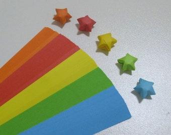 Origami star | Etsy | 270x340