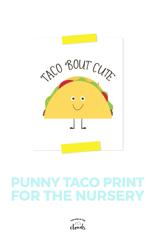 Infantiles para imprimir arte de alimentos para niños niños | Etsy
