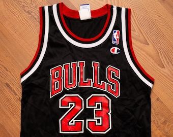 5a002e16b46ef0 Michael Jordan  23 Jersey