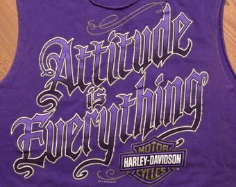 82880ea5bfc606 Harley-Davidson Taku Pocket T-Shirt Juneau Alaska Wildlife