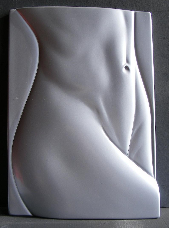 Free Junior Nude Pics