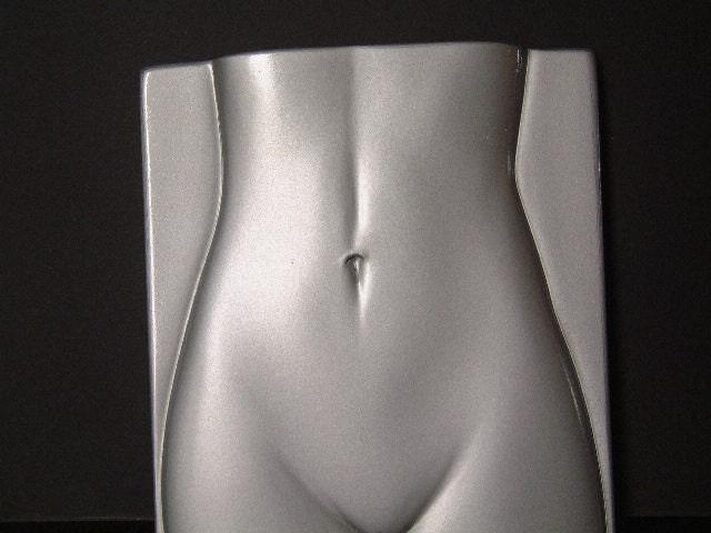 Candy Sexton Nude Photos 78