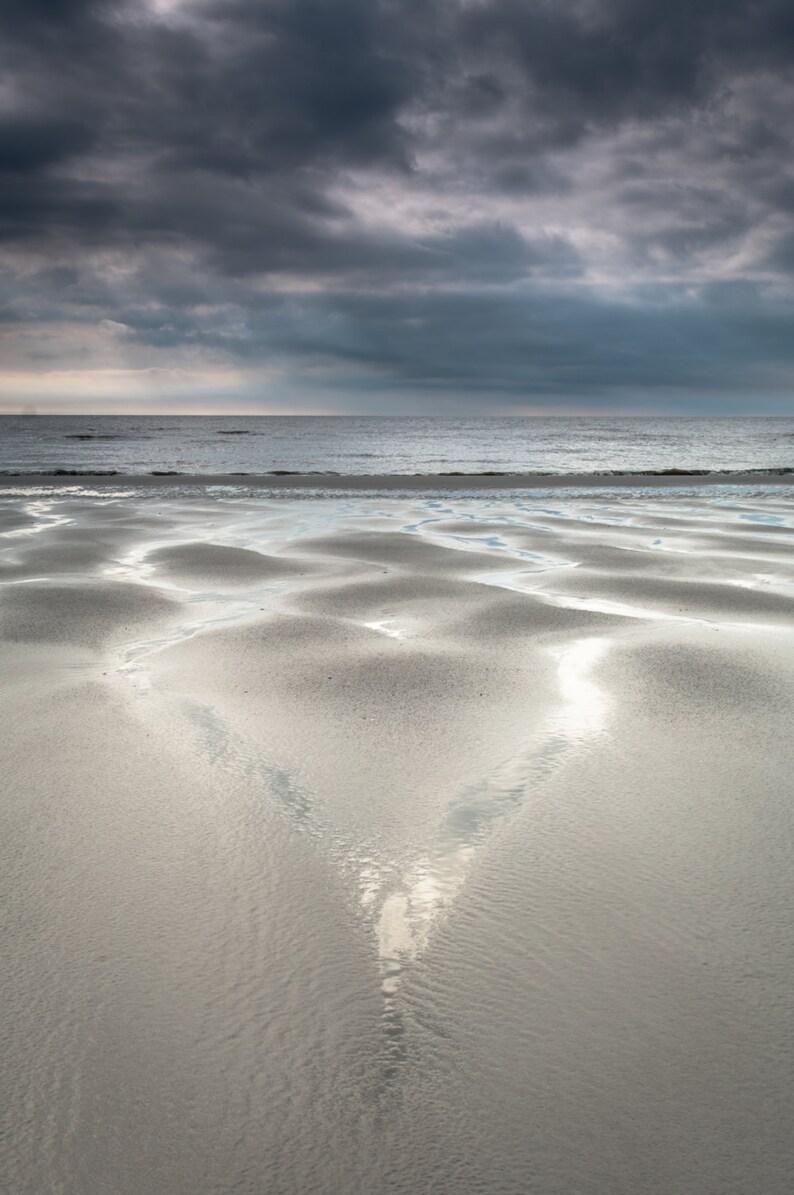 Delta  Fine Art Landscape Photography Print image 0