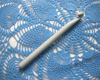 10mm Crochet Hook