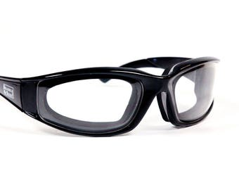 1d3e4d912485b Black Soap Making Goggles