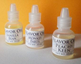 Toner Skin Softening With Lilac Humphreys 8 oz Liquid